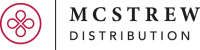 mcstrew financial products distribution