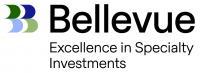 Bellevue Asset Management AG