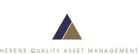 Hérens Quality Asset Management AG