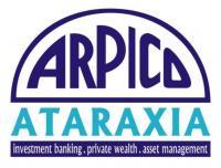 Arpico Ataraxia Asset Management Pvt Ltd