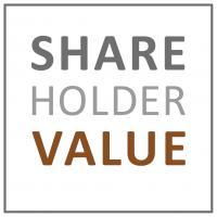 Shareholder Value Management AG