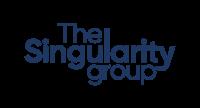 The Singularity Group AG