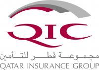 Qatar Insurance Co.