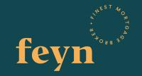feyn AG