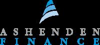Ashenden Finance SA
