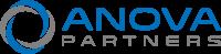 Anova Partners AG