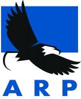 ARP Vermögensverwaltungs AG
