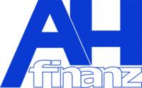 AH Finanz GmbH