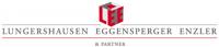 Lungershausen Eggensperger Enzler & Partner AG