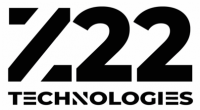 Z22 Technologies